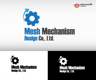 present-logo-mmd